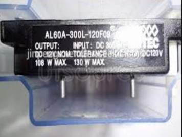 AL60A-300L-120F09-T