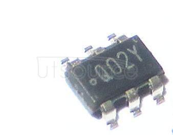 LMR16006YQDDCRQ1