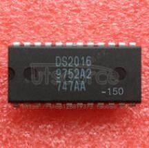 DS2016-100