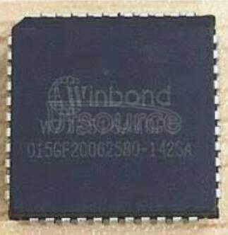W77E516A40PL