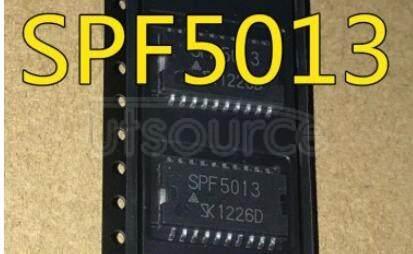 SPF5013