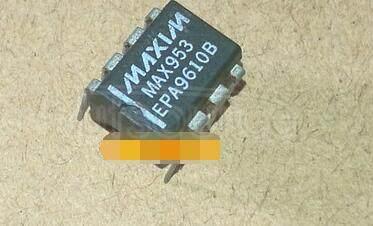 MAX953EPA