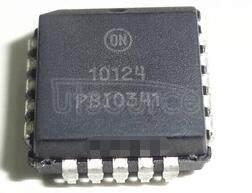 MC10124FN