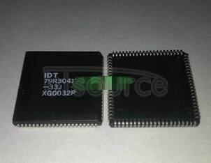 IDT79R3041-33J