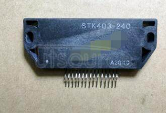 STK403-240
