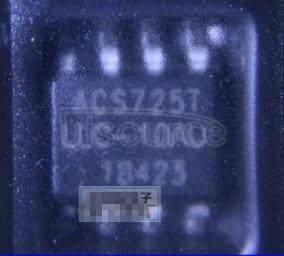 ACS725LLCTR-10AU-T