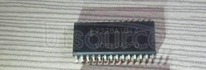 ICM7228AIBIZ
