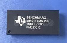 BQ4011YMA-150/200