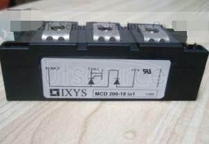 MCD200-18IO1