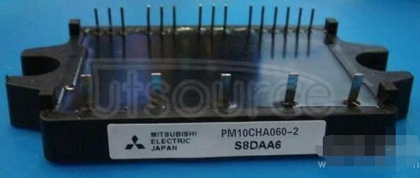 PM10CHA060-2
