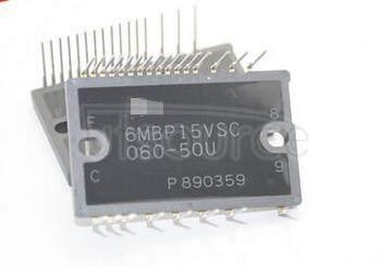 6MBP15VSC060-50