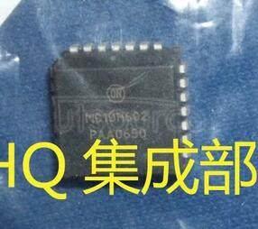 MC10H602FNG