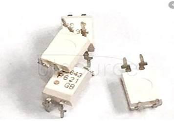 TLP621GB(GB,F