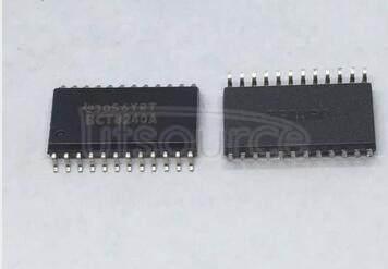 SN74BCT8240ADW