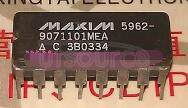 5962-9071101MEA