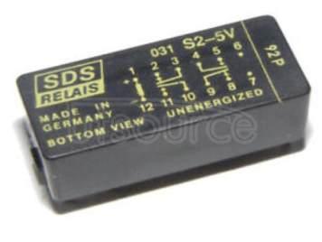 S2-5V