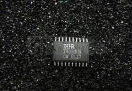 IRU3004CW