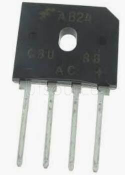 GBU8B
