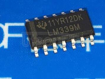 LM339MX
