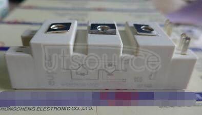 BSM25GB100D TRANSISTOR   IGBT POWER MODULE   HALF BRIDGE   1KV VBRCES   25A IC