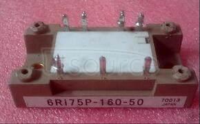 6RI75P-160-50