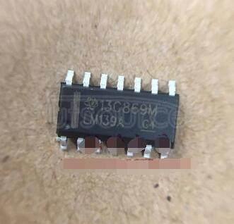 LM139ADRG4