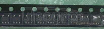 SC189CSKTRT