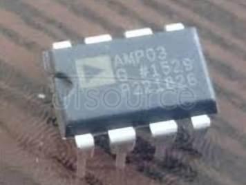 AMP03GPZ