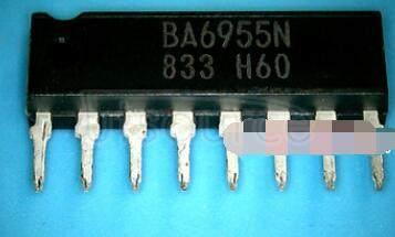BA6955N