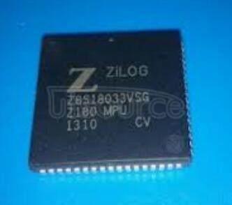 Z8S18033VSG