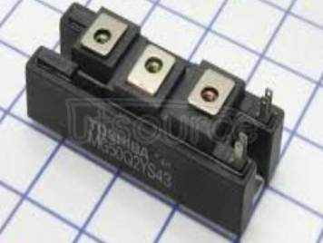 MG50Q2YS43