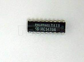 XR3470ACP