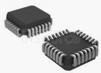 MC10H602FNR2G Mixed Signal Translator Unidirectional 1 Circuit 9 Channel 28-PLCC (11.51x11.51)