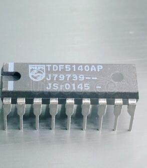 TDF5140AP/C1