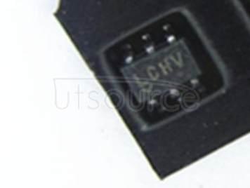 LTC3410ESC6-1.2