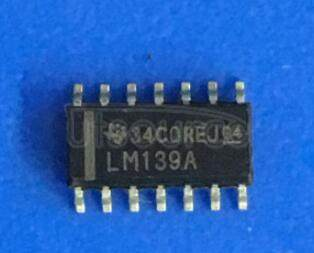 LM139AD