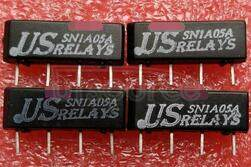 SN1A05A SURFACE   MOUNT   GENERAL   PURPOSE   PLASTIC   RECTIFIER