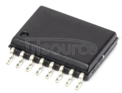 "DS1315S-5+T&R Real Time Clock (RTC) IC Phantom Time Chip Parallel 16-SOIC (0.295"", 7.50mm Width)"