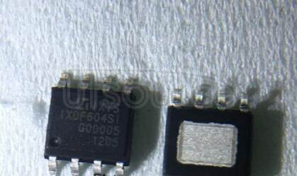 IXDF604SI
