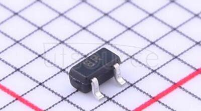 2SC4617 General Purpose Transistor