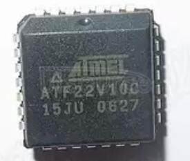 ATF22V10C-15JU
