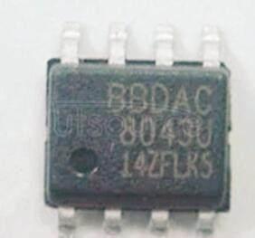DAC8043FSZ