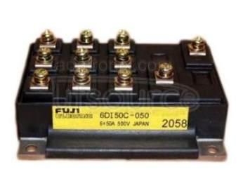 6DI50C-050