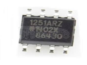 ADUM1251ARZ