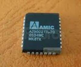 A290021TL-70 256K X 8 Bit CMOS 5.0 Volt-only, Boot Sector Flash Memory