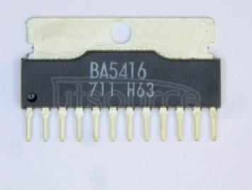 BA5416