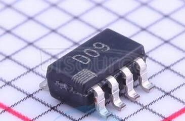 AD5160BRJZ10-R2