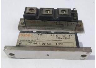 TT46N08KOF