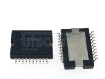 MC33186