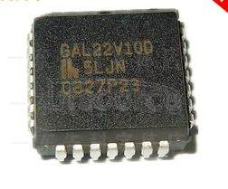 GAL22V10D-5LJN